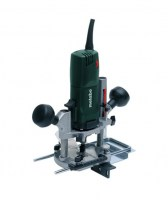 Metabo OFE738
