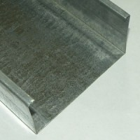 Metal Stud 100 mm