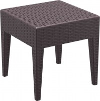 858-1 Miami Lounge Side Table