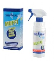 Muffi (Anti Moffa Spray)