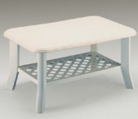 Niso Coffee Table