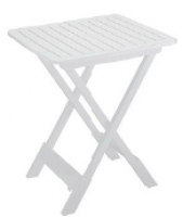 Portable Table Mpt16