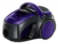 Russell Hobbs Power Cyclonic Pro 20500