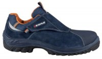 Safety Shoes Cofra Perugia S1 P SRC