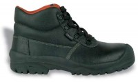 Safety Shoes Cofra Riga S3