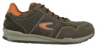 Safety Shoes Cofra Yashin S3