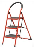 Step_Stool__Steel