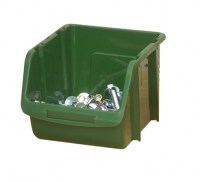 Storage Bin No.4 (240 x 150 x 125)mm