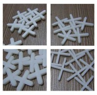 Tile Crosses