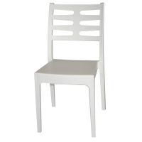 Venere Chair