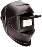 Welding Face Shield 405 CP