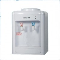 Water Dispenser Table Top Hot & Cold YLR2-T20