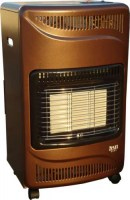 Zesti Gas  Heater
