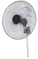 commercial WALL FAN A5