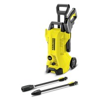 Power Washer KARCHER K3.550
