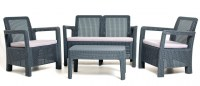 tarifa-2-seater-lounge-set